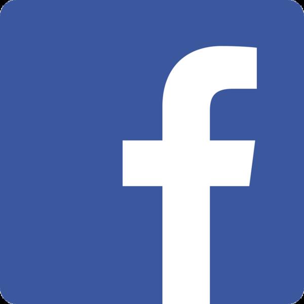 600px-facebook_logo_28square29