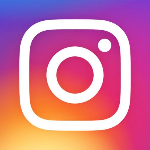 logo-instagram-505x505