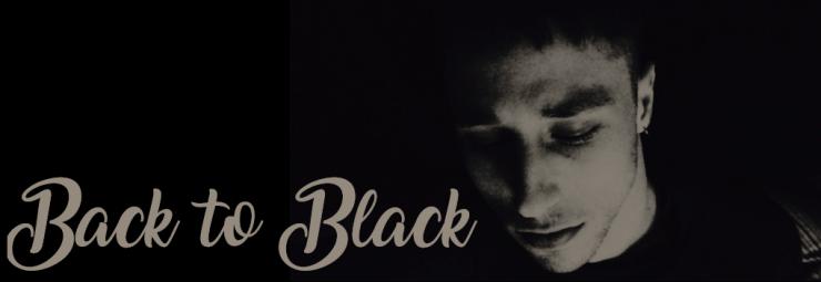 back to black astronautico astrxnauticx blog